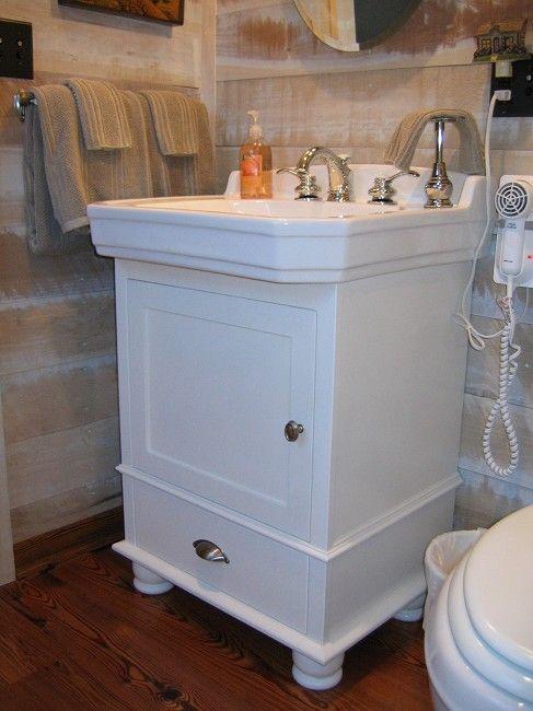 1930s Bathroom Vanity Google Search 1930s Bathroom Vanity Bathroom