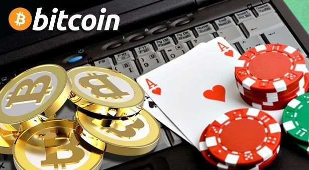 There are many different types of online casino bonuses others future of online gambling market start an online bitcoin casino without any gambling license and restriction solutioingenieria Choice Image