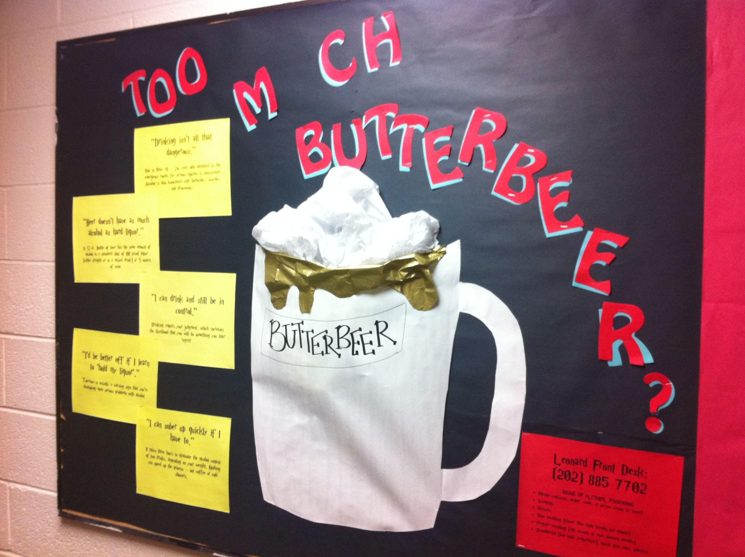 Harry Potter Hall Theme Ra Bulletin Boards Harry Potter Classroom Ra Ideas