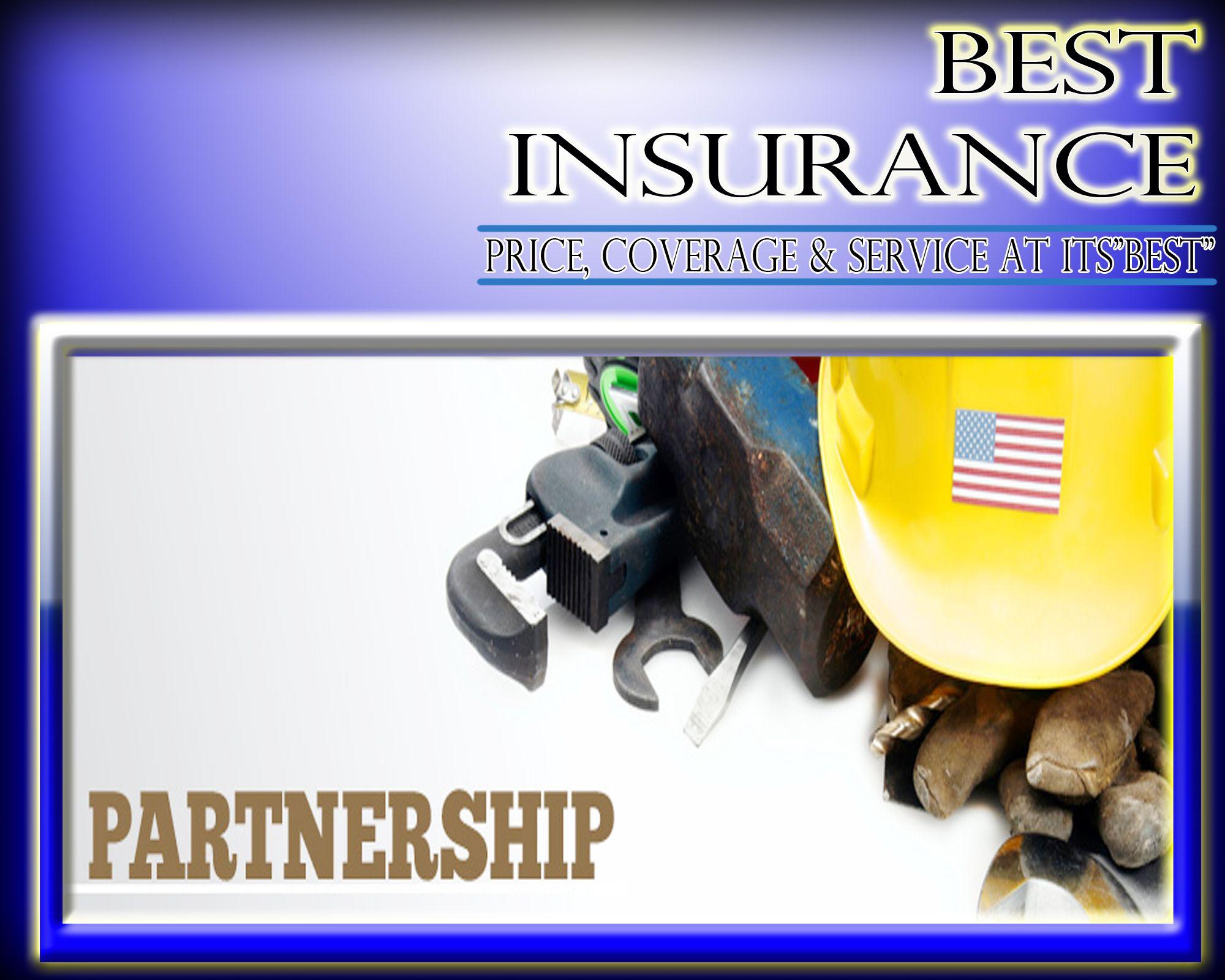 Homeownersinsurancefortlauderdale labor insurance best