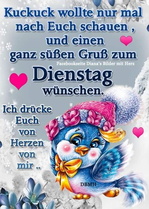 Dienstag Lustige Spruche Funny Quotes Tuesday Humor Kids Nutrition