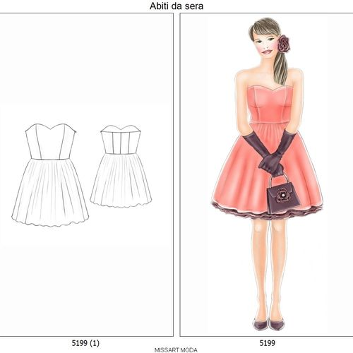 Photo of Free patterns to download