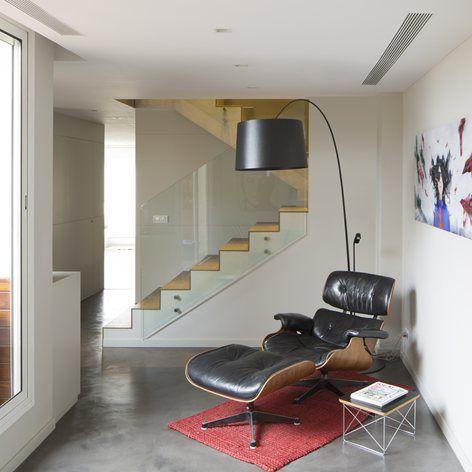 Reforma de Vivienda en Paseo Bonanova, Barcelona, Mireia Masdeu Studio