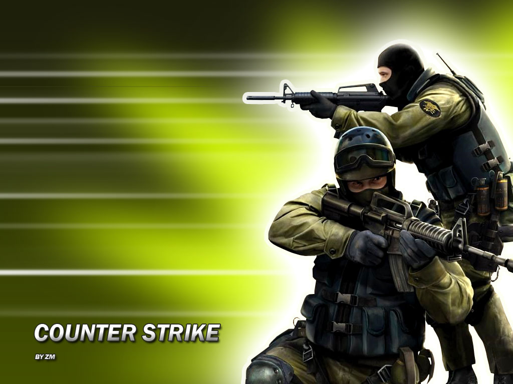 cd hack za cs 1.6 warzone download