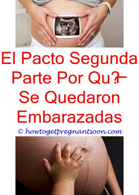 despues de cuatro dias de mi menstruacion puedo quedar embarazada