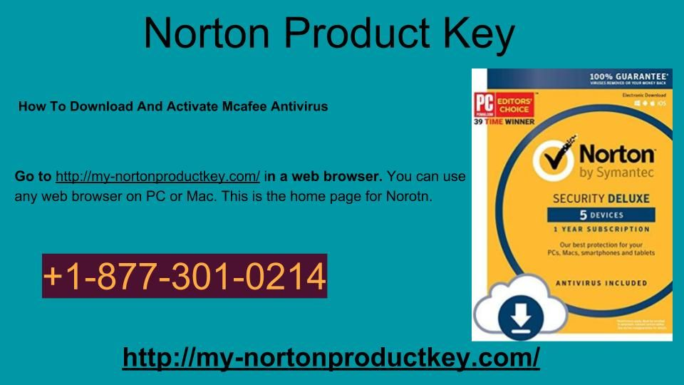 Get Help For Norton Com Nu16 And Norton Setup Product Key Norton Antivirus Norton Security Antivirus Software