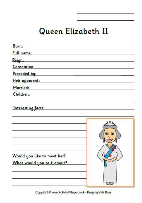 queen elizabeth ii worksheet elizabeth 39 s 90th birthday commemoratives stories etc queen. Black Bedroom Furniture Sets. Home Design Ideas