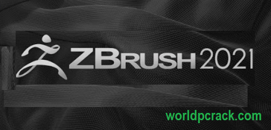 Buy Zbrush 4r6 From Bluegfx Leading Supplier Of 3d Solutions Zbrush Digital Sculpting Tech Company Logos