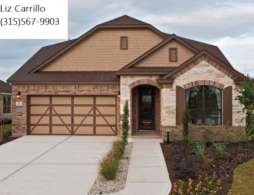 Have this beautiful custom home built to your