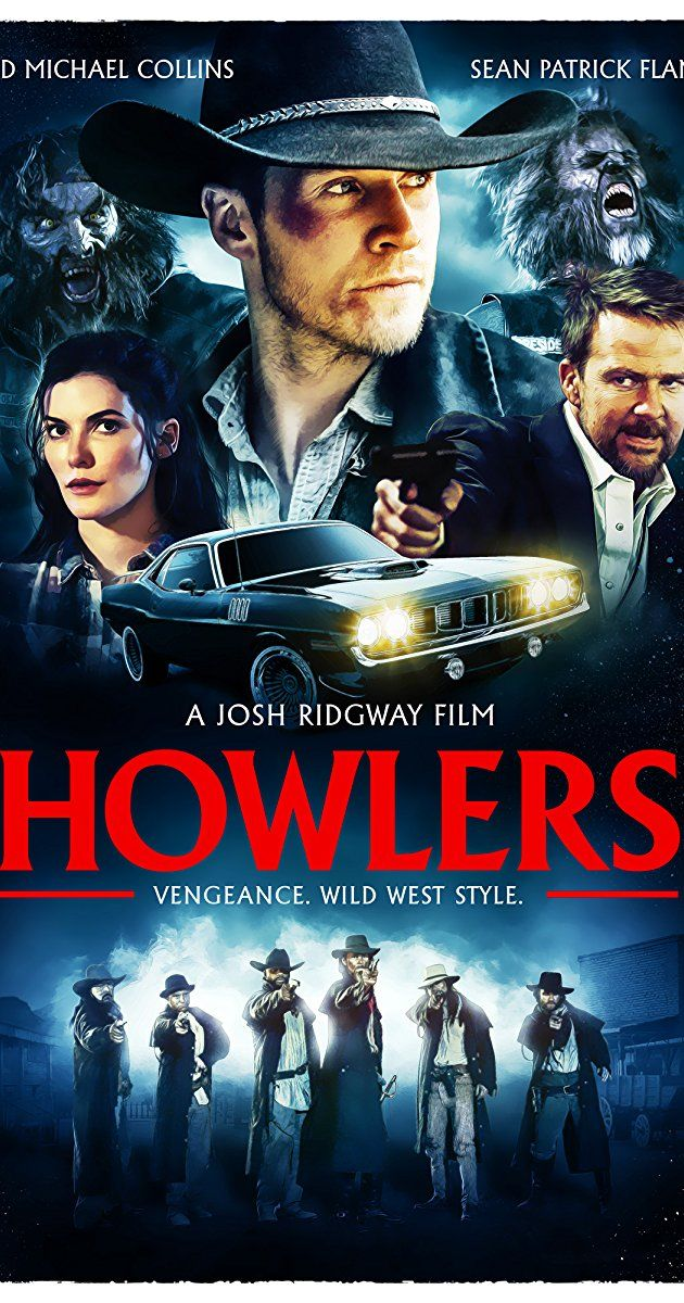 Watch Howlers Full-Movie Streaming