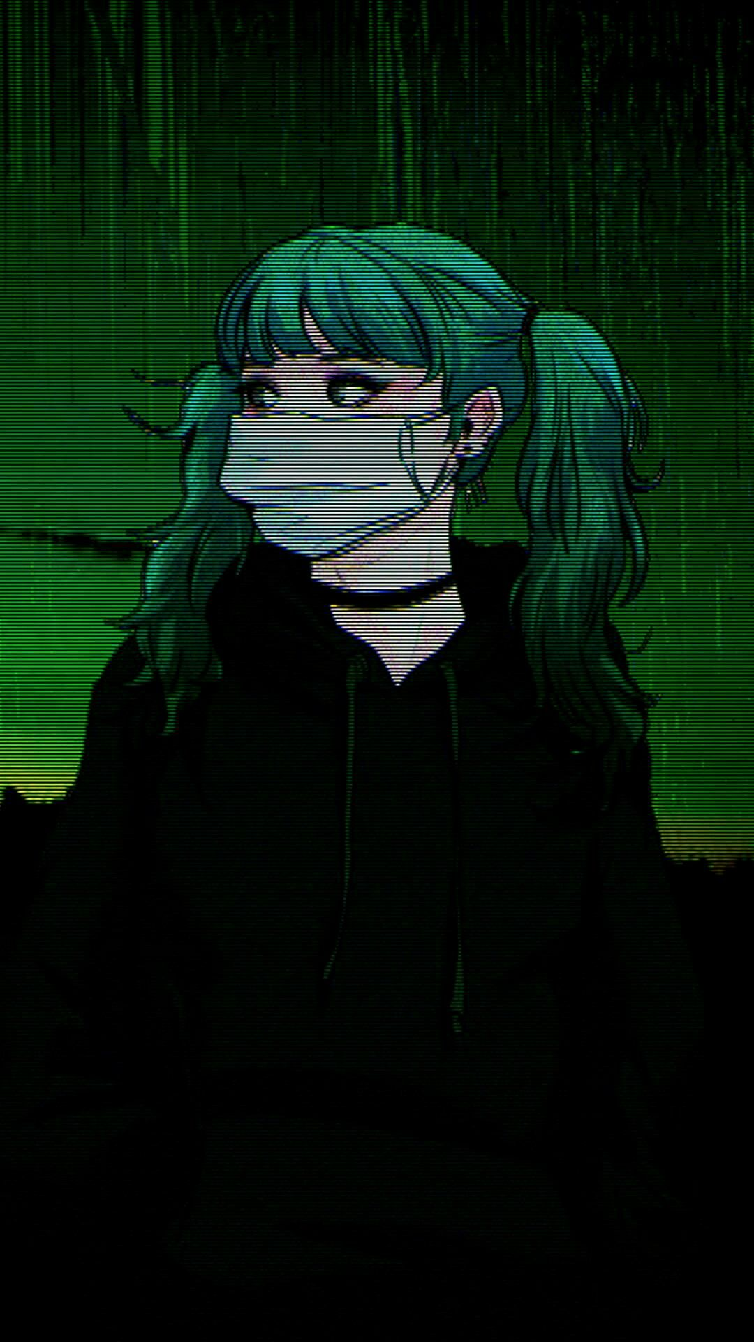 Pin by Tea on Wallpapers Aesthetic anime, Aesthetic