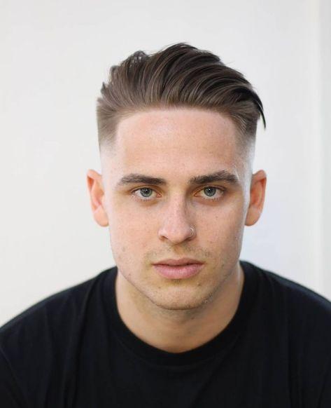 New Men Hairstyles Bildergebnis Für Men Hairstyle Long  Peinados  Pinterest