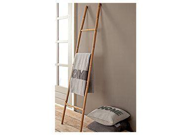 Houten Ladder Xenos.Decoratieladder Xenos 14 95 1 70 Hoog Huis In 2018 Pinterest