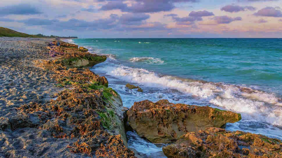 The Best Places To Visit In Florida By Floridians Detail Oriented Traveler Cool Places To Visit Florida Family Vacation Places To Visit