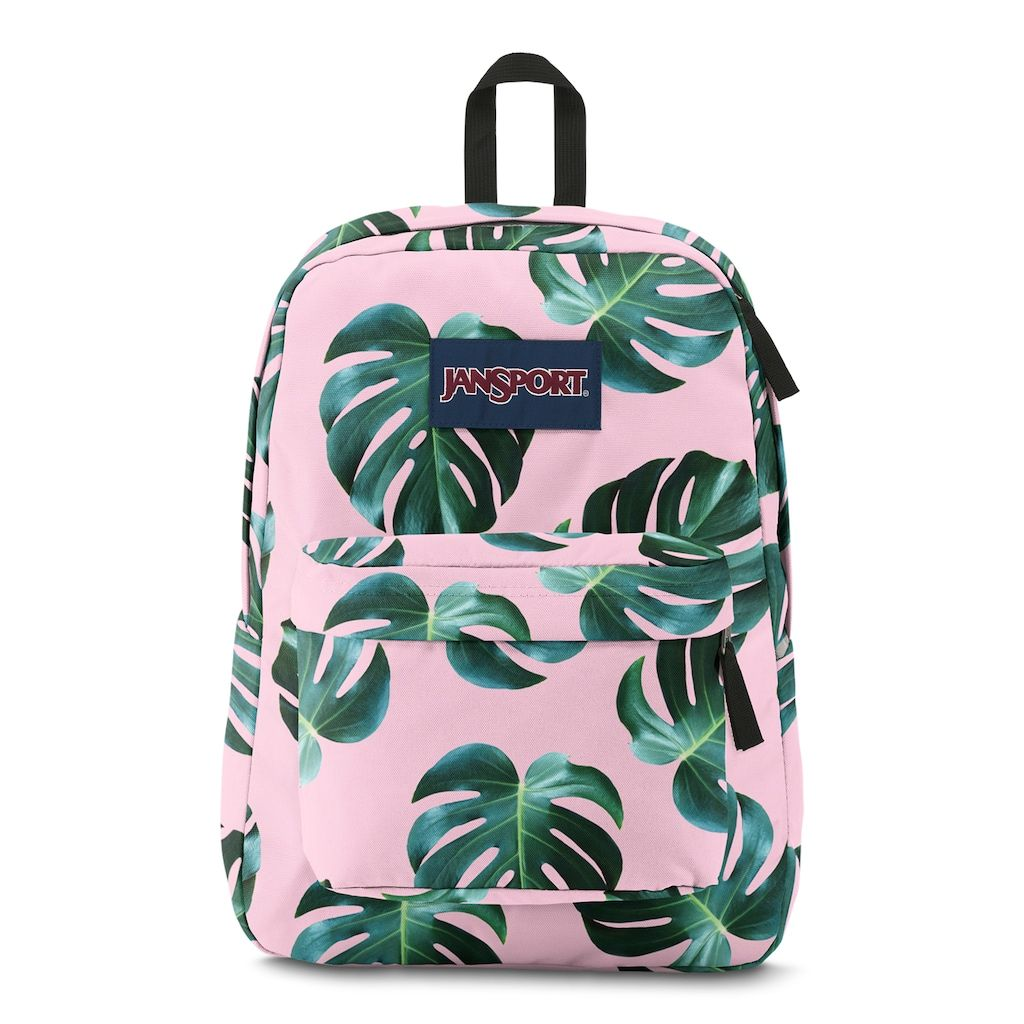 JanSport Superbreak Backpack | Products in 2019 | Backpacks