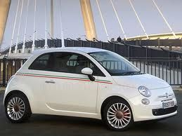Fiat 500 Style Pinterest Fiat 500 Fiat And Cars