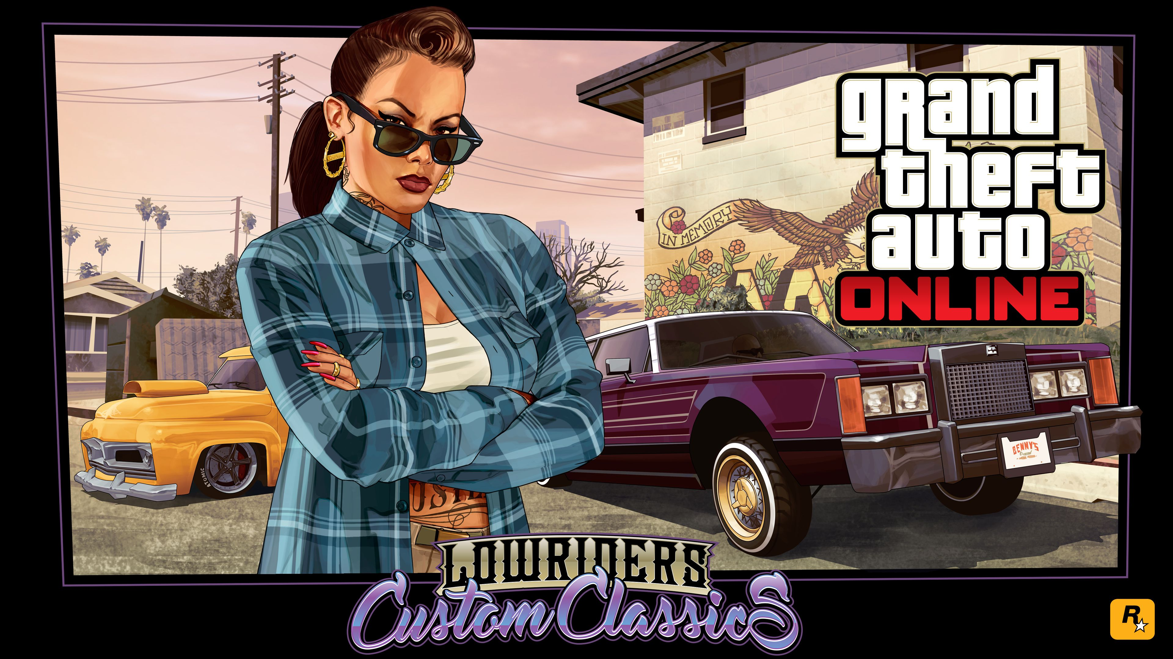 Grand Theft Auto Games Online Free Rockstar Scuribup