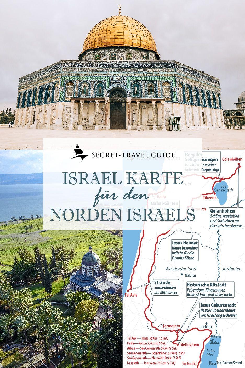 Jerusalem Karte Welt.Oct 27 Historisches Israel Und Palastina Israel Travel