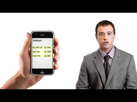 Free forex trading signals sms
