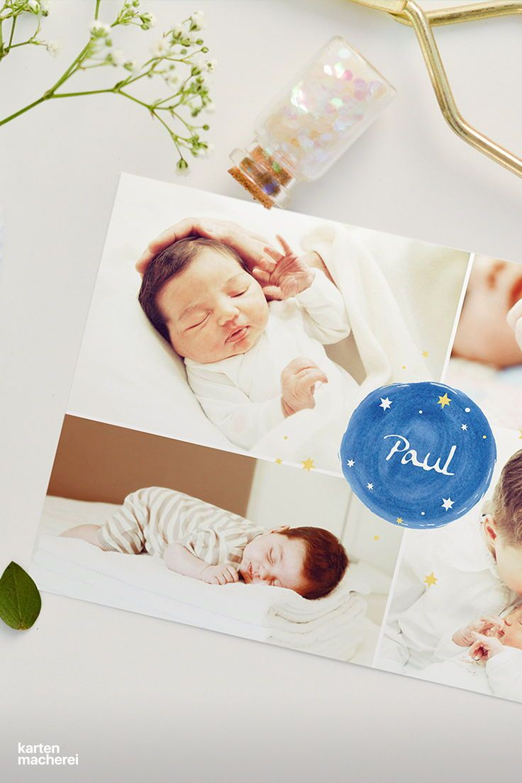 Pin by marta golin on baby announcement pinterest baby announcement and kids room