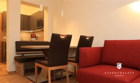 Durchreiche Kuche Wohnzimmer Modern ~ Alle Ideen für Ihr ...