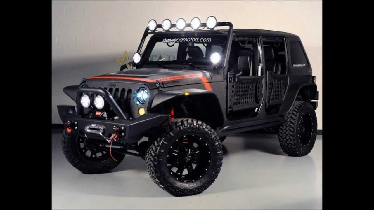 Jeeps For Sale In Md >> Great Lifted Jeep Wrangler For Sale In Maryland Jeep