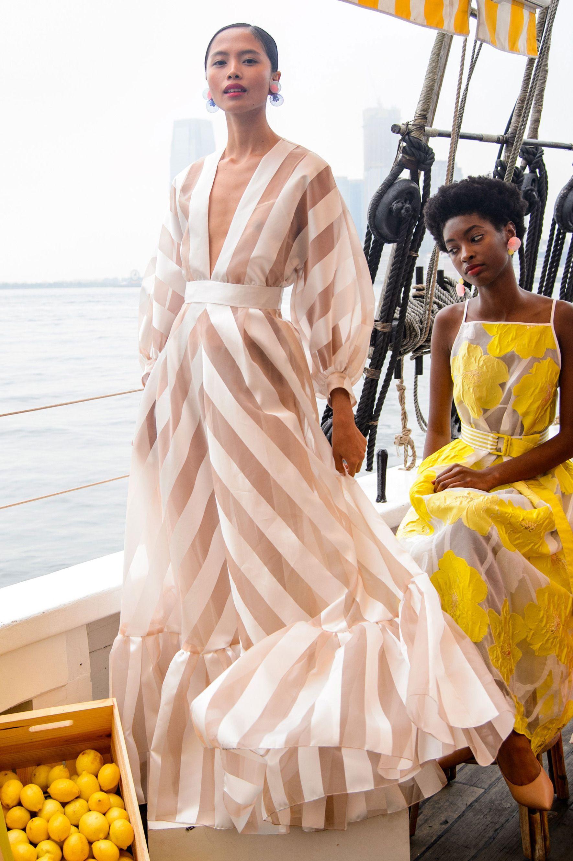 Fashion Week: Fashion Shows, Trends, Runway Reviews — The Cut