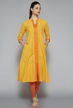 7a50c11c43 Shop for top Utsa Ethnic Wear Online with best offers online at TATA CLiQ.  Buy best quality Ethnic Wear by Utsa with Free Shipping☆COD☆Easy Returns.