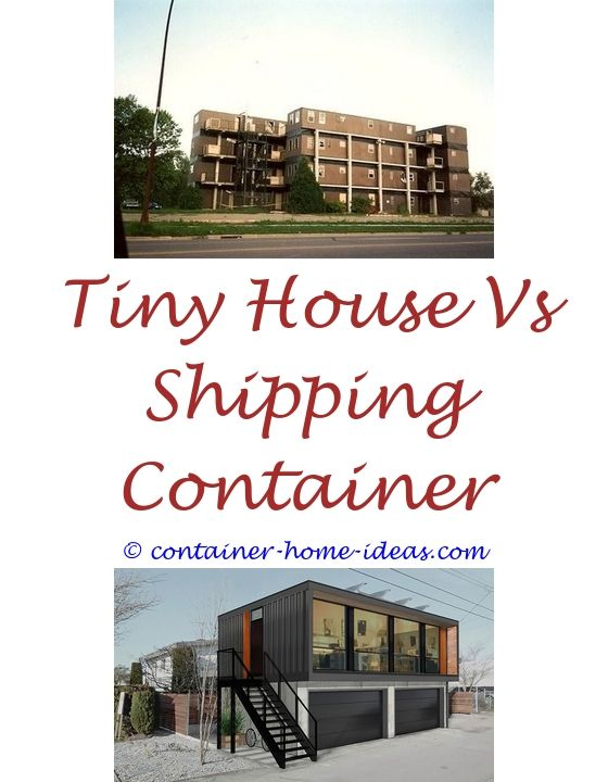 Shipping Container Home Plans 6 Bedroom Sea containers Storage