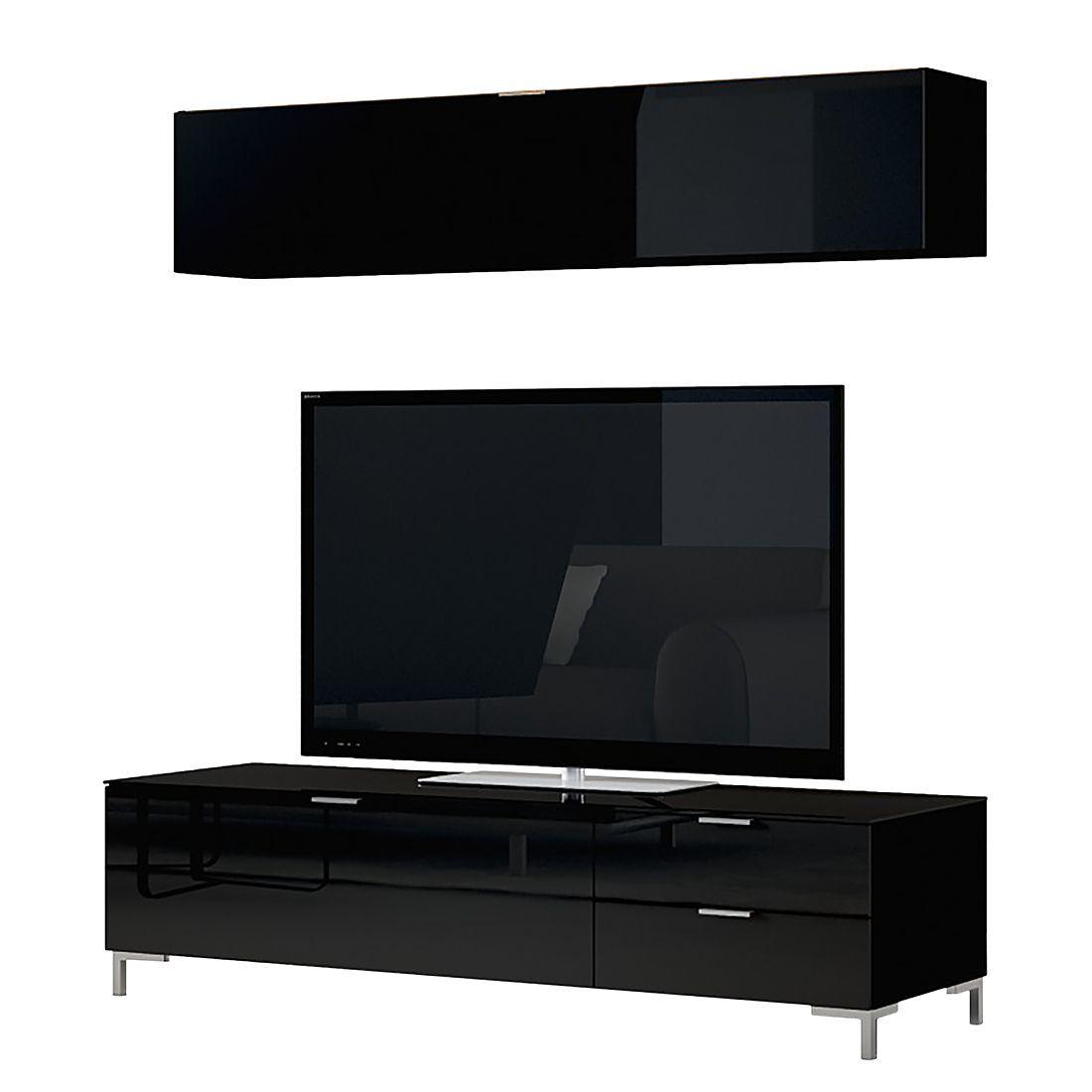 wohnwand 2 50 m wstmann azteka wohnwand with wohnwand 2 50 m elegant wohnwand with wohnwand 2. Black Bedroom Furniture Sets. Home Design Ideas