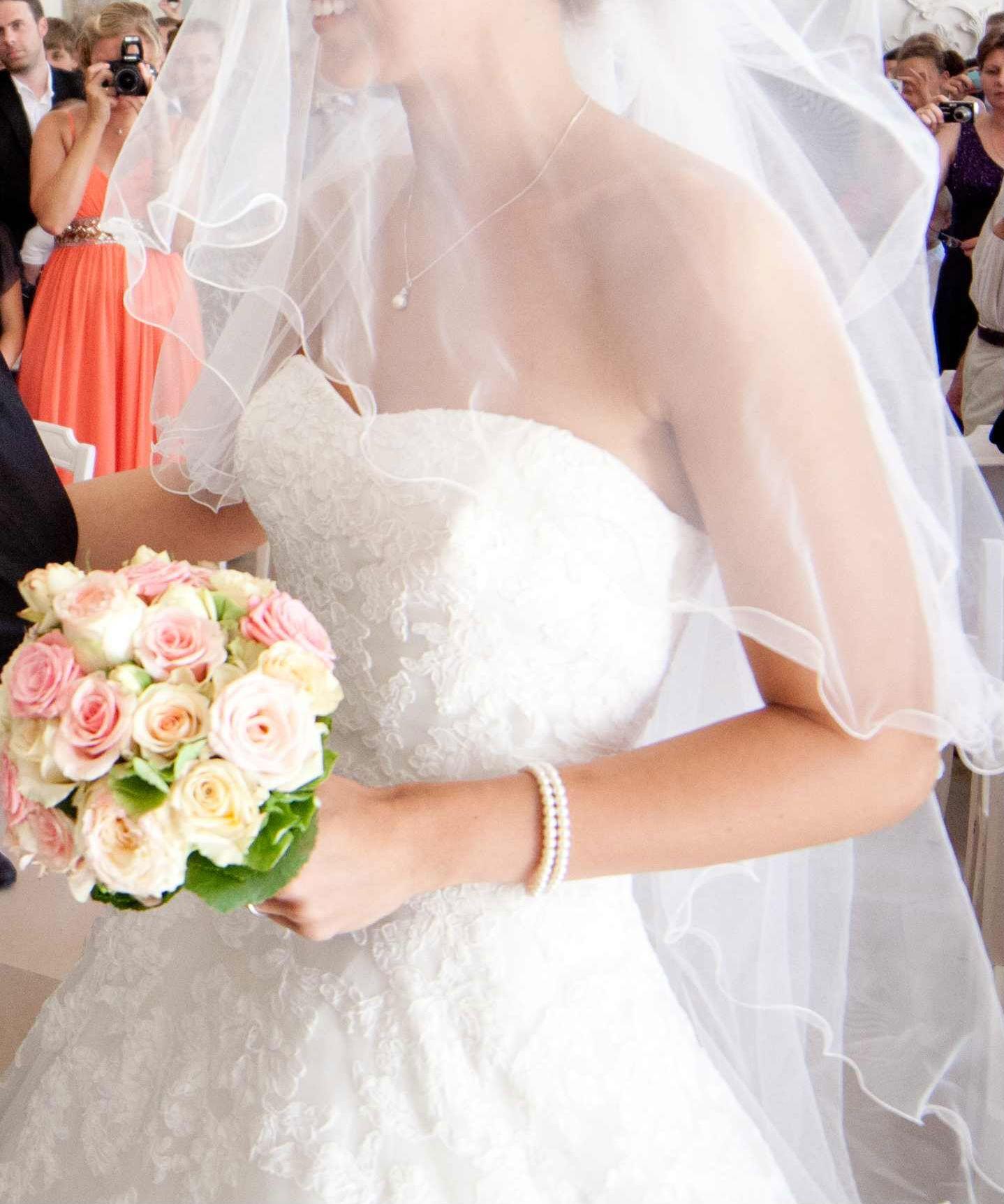 Pronovias Brautkleid   Wedding   Hochzeit   Pinterest   Pronovias ...
