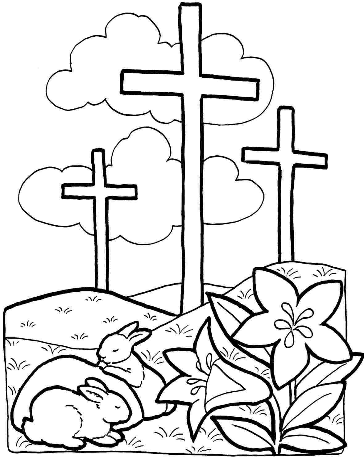 Born Again Coloring Pages - Clipart Library •