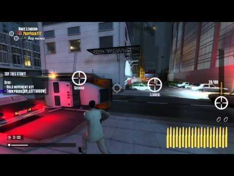 Double Action Raw Gameplay 1 Steam Double Action Is An