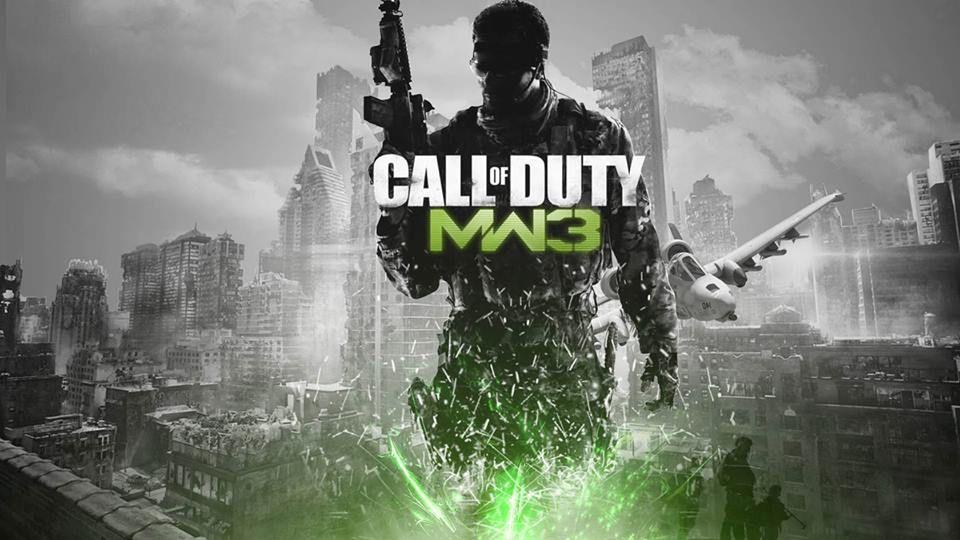 Pin By Chloe Tayse On Chloedelanetayse Chlodini Call Of Duty Modern Warfare Warfare