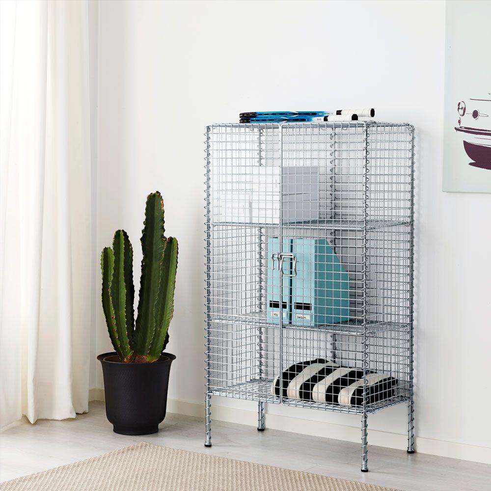 die neue ikea ps 2017 kollektion interior rangement. Black Bedroom Furniture Sets. Home Design Ideas
