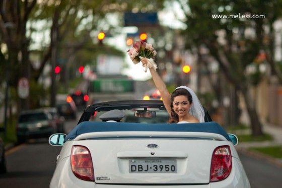 Casamento Fotos Casamento Blog De Casamento E Casamento