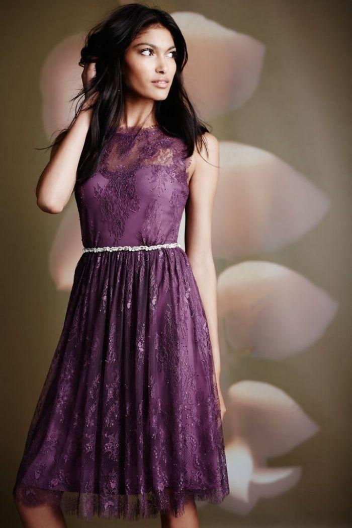 Excepcional Vestido De Novia Bhldn Ideas Ornamento Elaboración ...