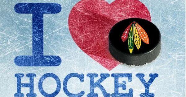 RT Love Hockey! #Blackhawks https://t.co/rIfQXj0Udq - https://t.co/HTkugOiuxk