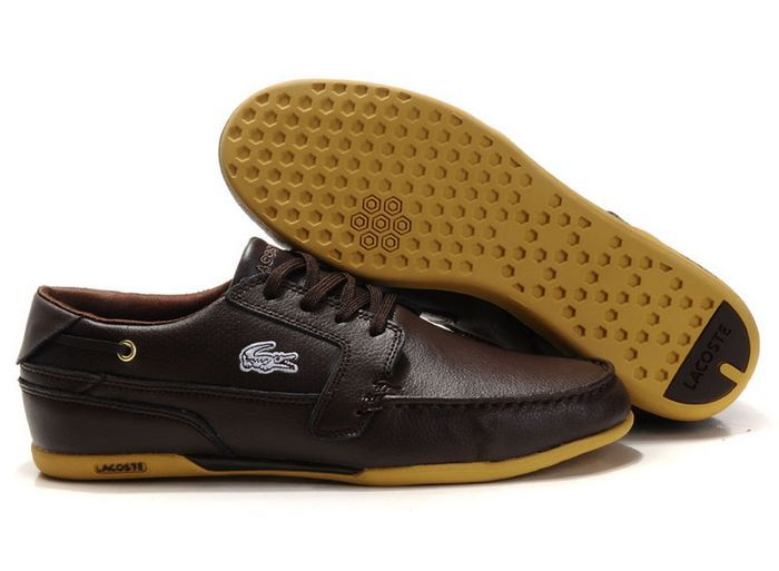 lacoste shoes gold crocodile lures frog