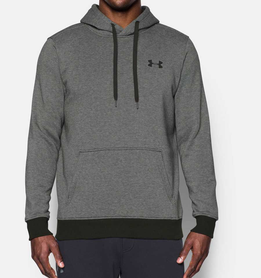 Under Armour for Men, Women and Kids