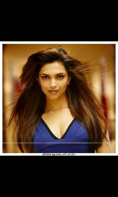 Pin by كومود K on ديبيكا (With images) | Deepika padukone ...