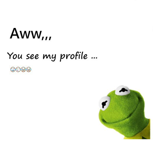 You-see-my-profile-Fb-Featured-Photo Uncommon Facebook