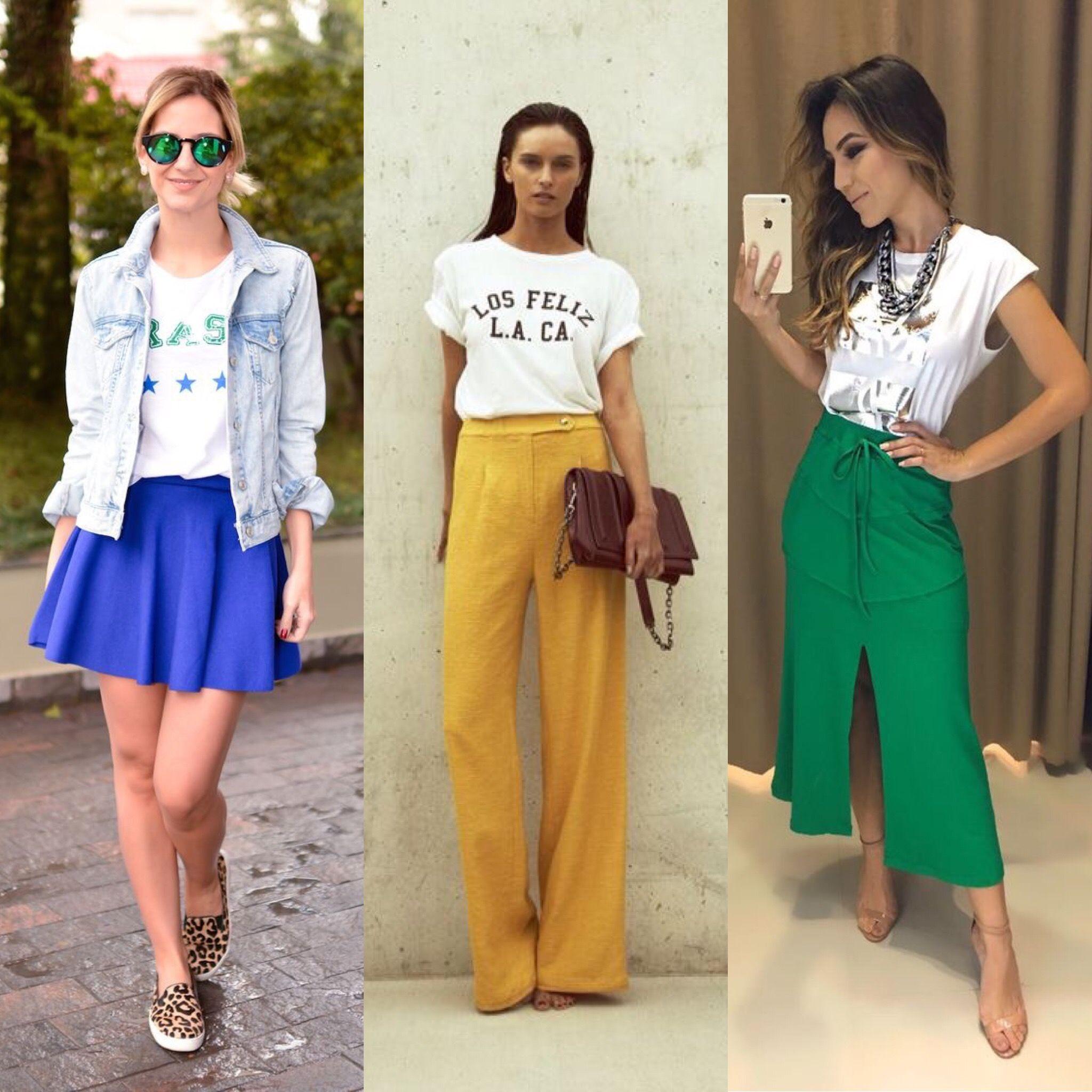 Copa fashion  559607f0b0d