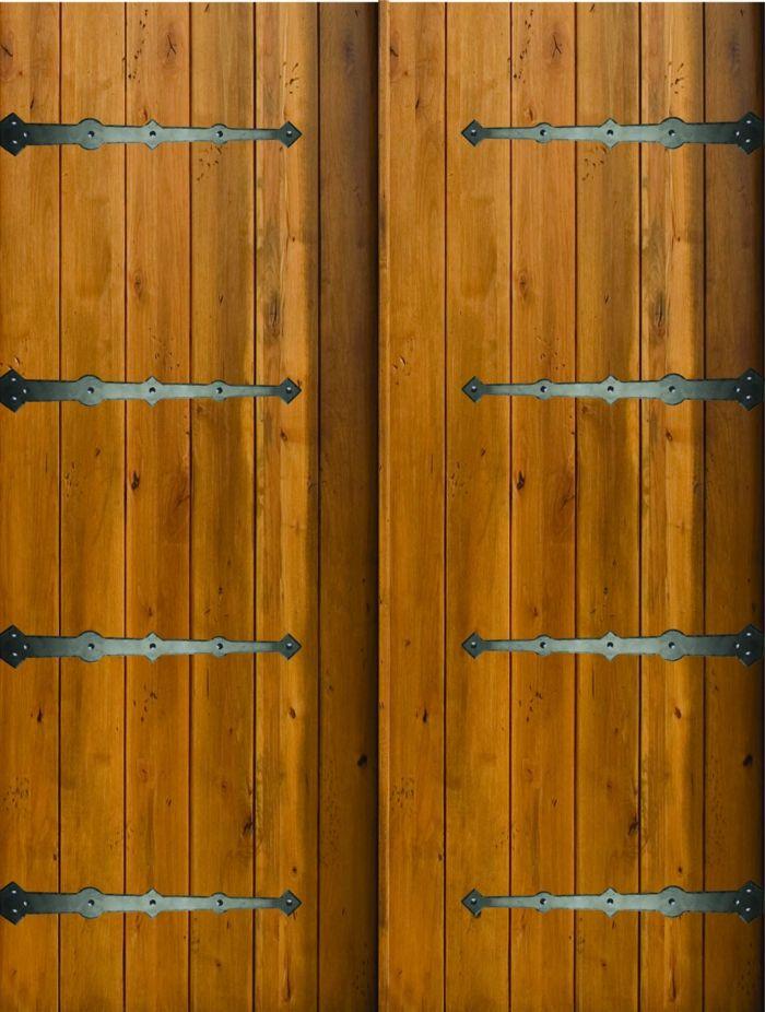 Holztüren Selber Bauen holztüren hauseingang haustür aus holz haustür selber bauen