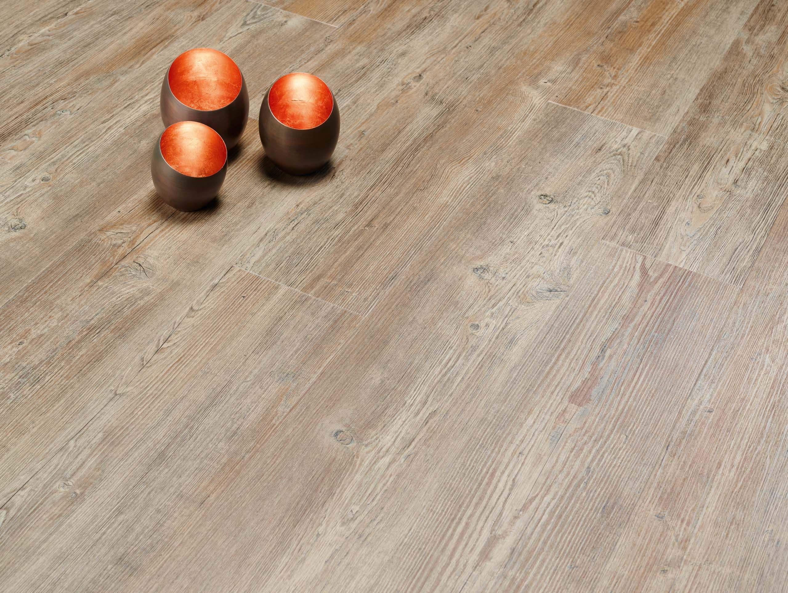 country oak wood effect luxury vinyl flooring moduleo