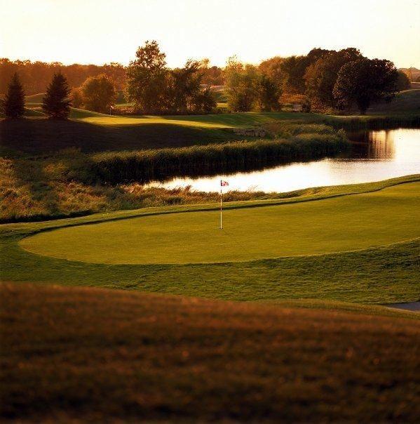 14++ Browns lake golf club ideas