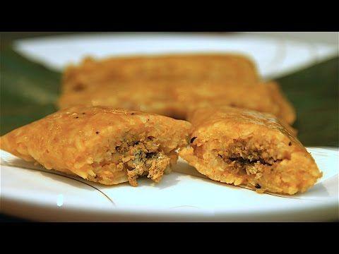 Cocina Youtube   240 Pasteles Deliciosos La Cocina De Eugenia Youtube Eugenia