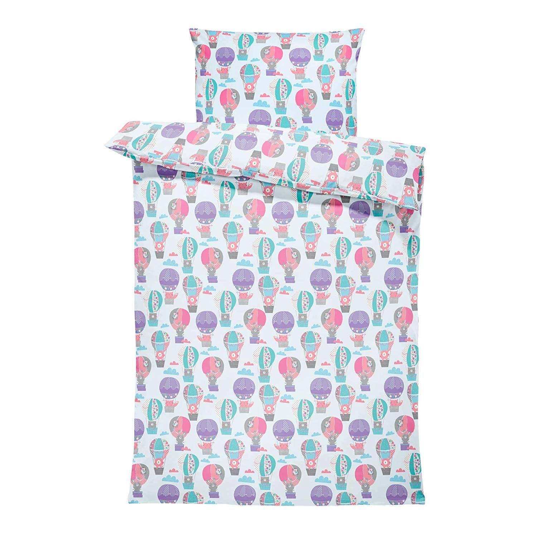 Maylily Bettwäsche Set Bettbezug 135x100 Cm Kinderbettwäsche Mit
