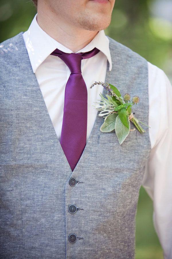 Kansas City Wedding by Lark Photography