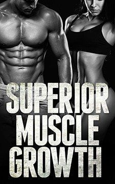 AWorkoutRoutine.com presents… Superior Muscle Growth! How to lose weight but not muscle